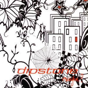 Dipstone