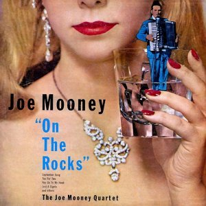 The Joe Mooney Quartet 歌手頭像