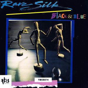 Rare Silk
