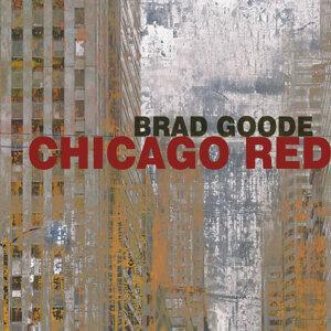 Brad Goode 歌手頭像