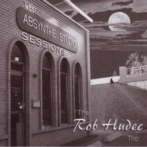 Rob Hudec Trio, The 歌手頭像