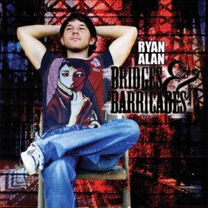 Ryan Alan 歌手頭像