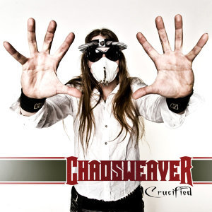 Chaosweaver 歌手頭像