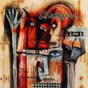 Chaosweaver