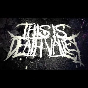 This Is Death Valley 歌手頭像