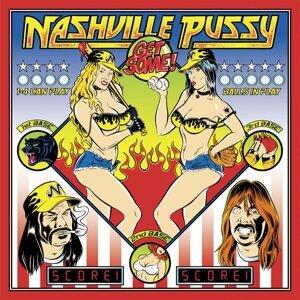 Nashville Pussy 歌手頭像