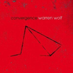 Warren Wolf 歌手頭像