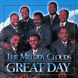 Melody Clouds