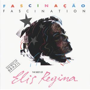 Elis Regina,Jair Rodrigues 歌手頭像