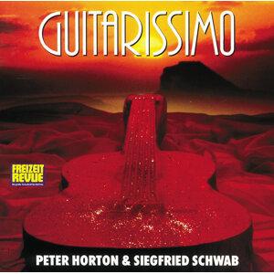 Peter Horton,Siegfried Schwab 歌手頭像