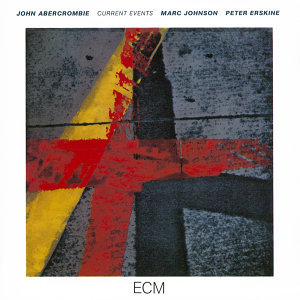 John Abercrombie,Peter Erskine,Marc Johnson 歌手頭像