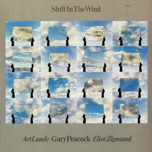 Art Lande,Gary Peacock,Eliot Zigmund 歌手頭像