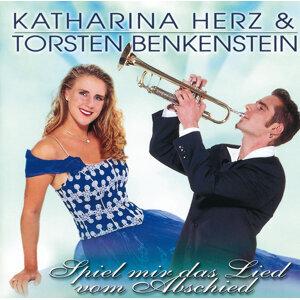 Katharina Herz,Torsten Benkenstein 歌手頭像