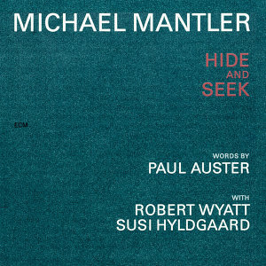 Susi Hyldgaard,Robert Wyatt,Michael Mantler 歌手頭像