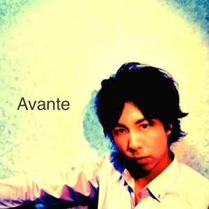 Masaya Hiraoka 歌手頭像