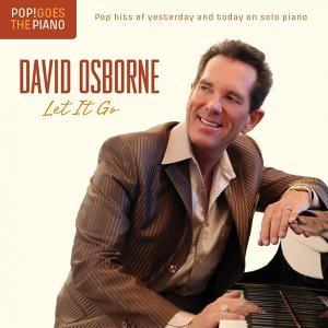 David Osborne 歌手頭像