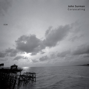 John Surman,Trans4mation,Chris Laurence 歌手頭像