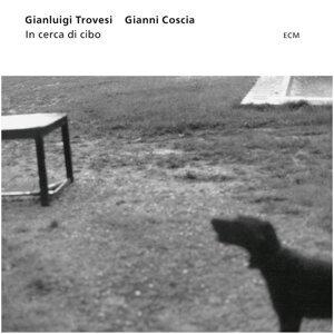 Gianluigi Trovesi,Gianni Coscia 歌手頭像