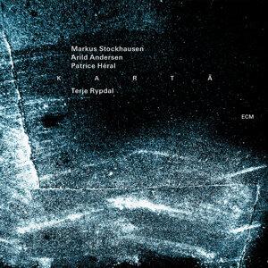 Markus Stockhausen,Terje Rypdal,Arild Andersen,Patrice Heral 歌手頭像