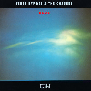 Terje Rypdal,The Chasers 歌手頭像