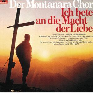 Manfred Gerbert,Hermann Josef Dahmen,Eva Maria Nusser,Hans Lindner,Thomas Schulze,Montanara Chor 歌手頭像