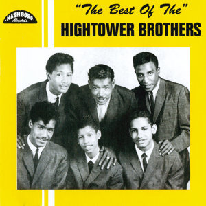 Hightower Brothers 歌手頭像