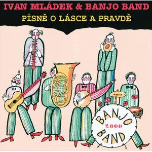 Ivan Mladek,Banjo Band Ivana Mladka 歌手頭像