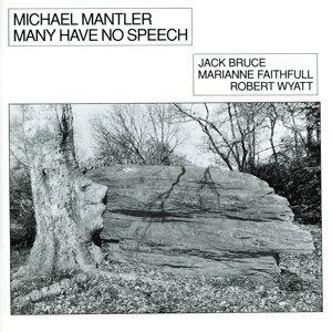 Robert Wyatt,Marianne Faithfull,Michael Mantler,Jack Bruce 歌手頭像