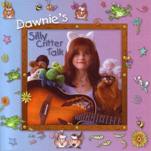 Dawnie Allynne 歌手頭像