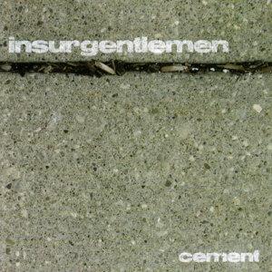 Insurgentlemen 歌手頭像