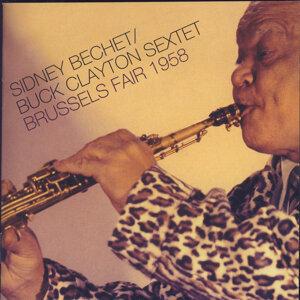 Sidney Bechet Quartet 歌手頭像