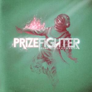 Prize Fighter 歌手頭像