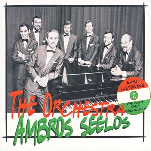 Orchestra Ambros Seelos 歌手頭像