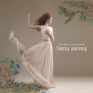 Banu Savaş 歌手頭像