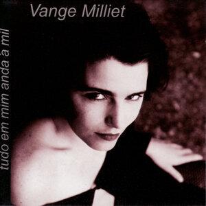 Vange Milliet 歌手頭像