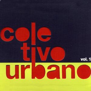 Coletivo Urbano 歌手頭像