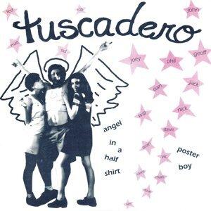 Tuscadero 歌手頭像