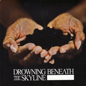 Drowning Beneath The Skyline 歌手頭像