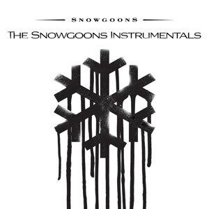 Snowgoons 歌手頭像