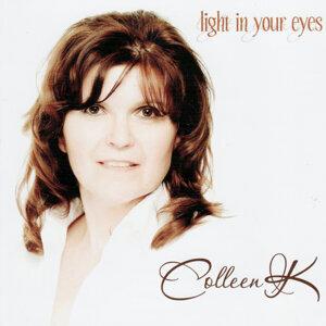 Colleen K 歌手頭像