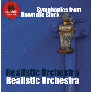 Realistic Orchestra