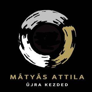 Mátyás Attila 歌手頭像