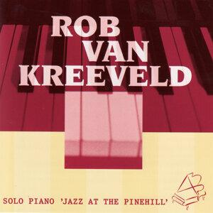 Rob Van Kreeveld