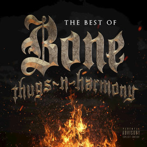 Bone Thugs-N-Harmony Artist photo