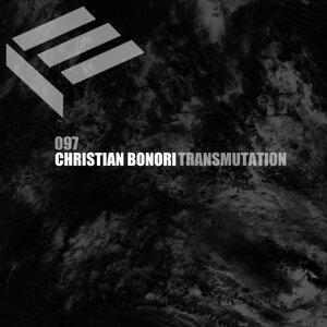 Christian Bonori