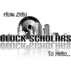 Block Scholars