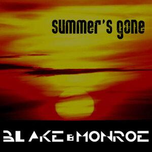 Blake & Monroe 歌手頭像