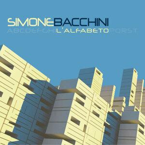 Simone Bacchini 歌手頭像