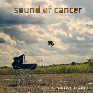 Sound of Cancer