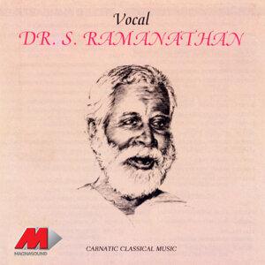 Dr S Ramanathan 歌手頭像